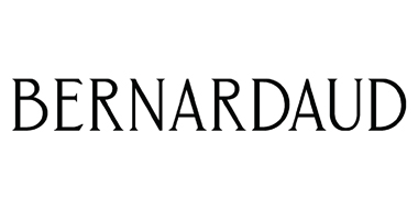 Bernardaud Catalog