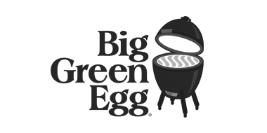 Big Green Egg Catalog