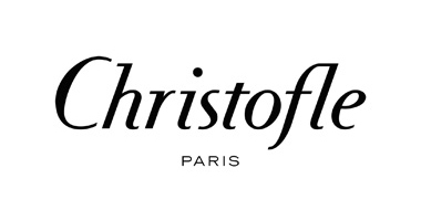 Christofle Catalog
