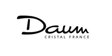 Daum Catalog