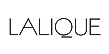 Lalique Catalog