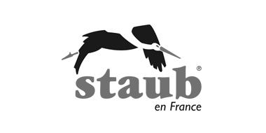Staub Catalog