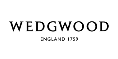 Wdgwood Catalog