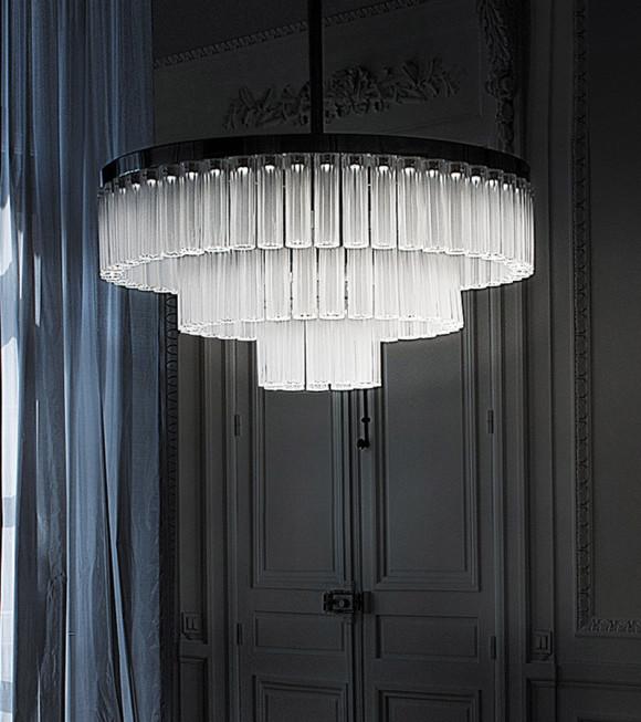 Lalique Lighting Lighting Ideas