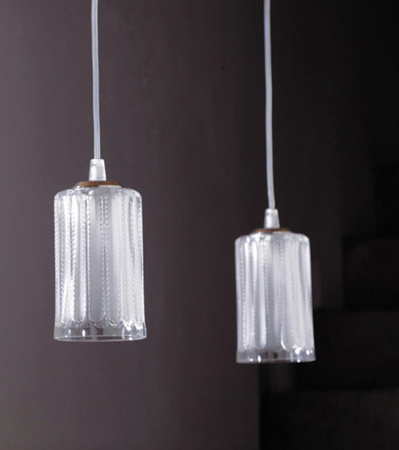 Lalique lighting & Lighting - Furniture and Indoor Lighting Projects azcodes.com