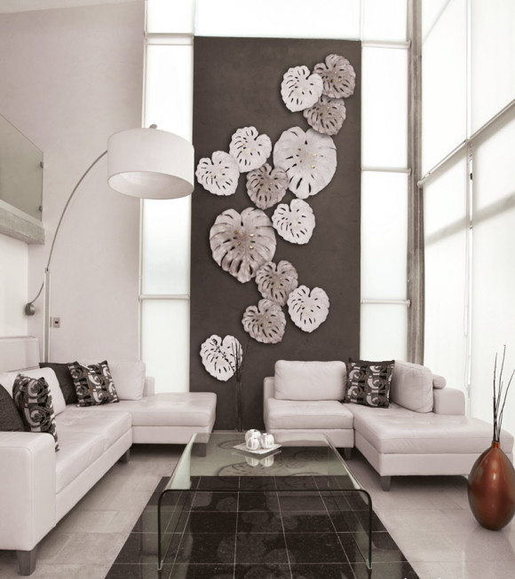 Home Decor Interior Design Ideas For Entire Home