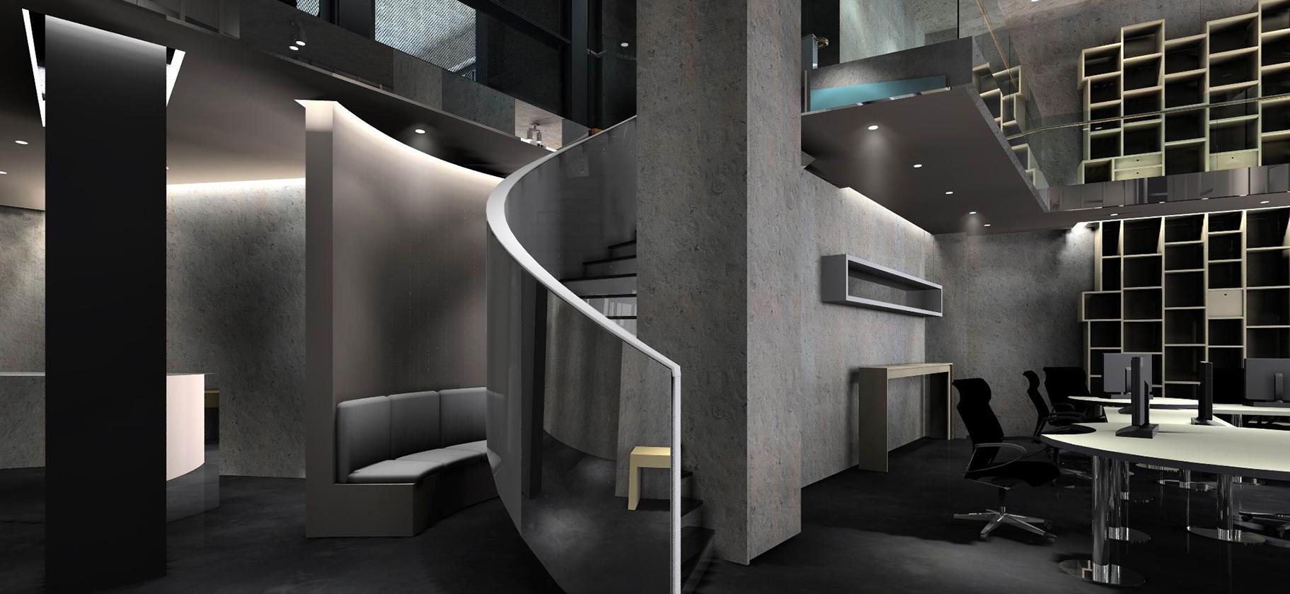 luxury hall hotel